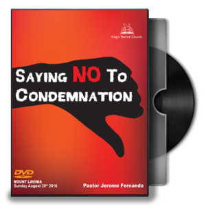saying-no-to-condemnation
