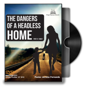 the-dangers-of-a-headless-home