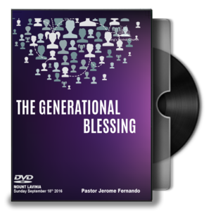 the-generational-blessing