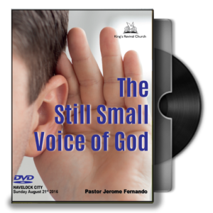 the-still-small-voice-of-god
