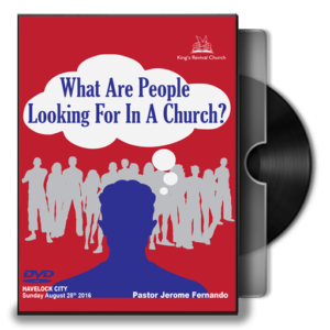 what-are-people-looking-for-in-a-church